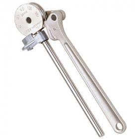 10 paires de gants anti-coupure Athletic D5 XP UVEX 60030