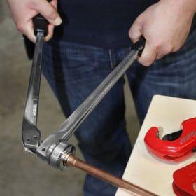 10 paires de gants anti-coupure Phynomic C5 UVEX 60081