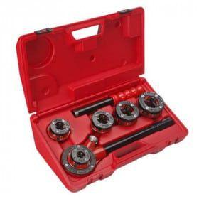 10 paires de gants de protection froid Unilite Thermo HD UVEX 60942
