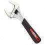 10 paires de gants anti-coupure hiver Unilite Thermo Plus Cut C UVEX 60591