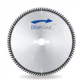 10 paires de gants de protection Unilite 7710F UVEX 60278