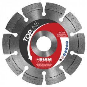 10 paires de gants produits chimiques U-Chem 3300 UVEX 60971