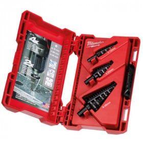 10 paires de gants anti-coupure U-Chem 3200 Cut D UVEX 60636