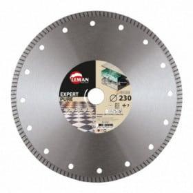10 paires de gants produits chimiques Rubiflex S XG27B UVEX 60560
