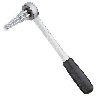 Casque anti-bruit pliable K2 UVEX 2600012