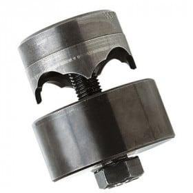 Casque anti-bruit K2 UVEX 2600002