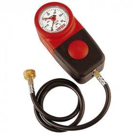Casque anti-bruit K1 UVEX 2600001