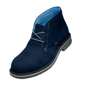Chaussures montantes S3 Business UVEX 1 84272