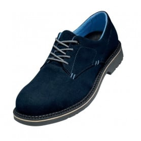 Chaussures basses S3 Business UVEX 1 84282