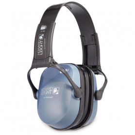 Casque anti-bruit pliable Clarity C1F HONEYWELL 1011143