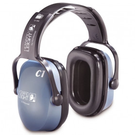 Casque anti-bruit Clarity C1 HONEYWELL 1011142