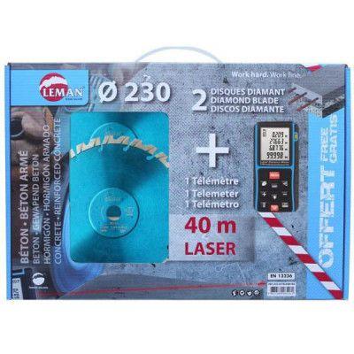 Casque anti-bruit Clarity C1 HONEYWELL 1011142