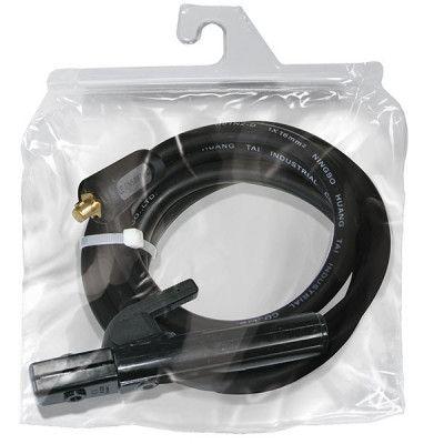 Sweatshirt à capuche homme CATERPILLAR W10646