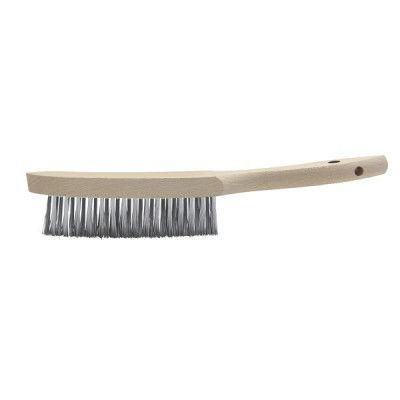Pantalon artisan +stretch BLAKLADER 1790