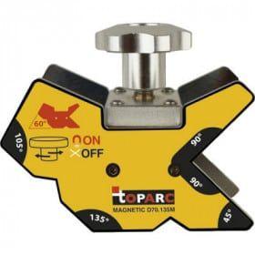 Chaussure de sécurité basse S3 Elite BLAKLADER 2451