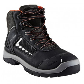 Chaussure de sécurité haute S3 Elite BLAKLADER 2452