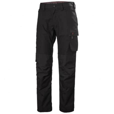 Pantalon de travail femme Luna HELLY HANSEN 77484