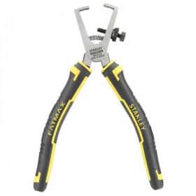 Chaussure de sécurité haute S3 Punta S24 6202