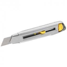 Chaussure de sécurité basse S3 Cana S24 6192