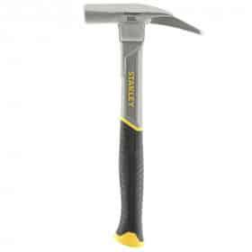 Chaussures de sécurité hautes S3 CATERPILLAR Powerplant