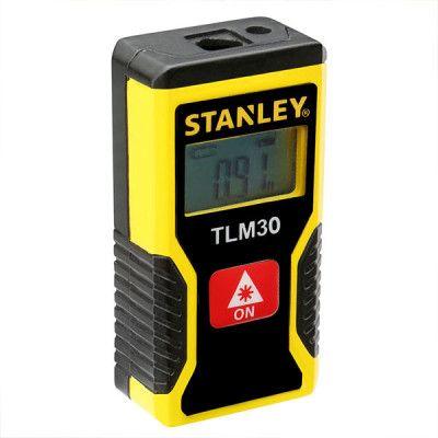 Chaussure de sécurité montante S3 0-Gravity BETA 7357G