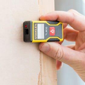 Chaussure de sécurité basse S3 0-Gravity BETA 7356G