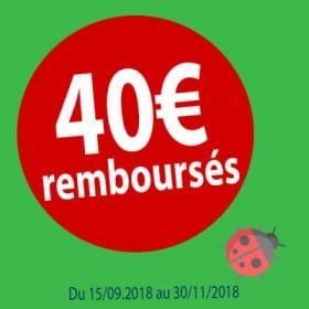 T-shirt poche manches courtes homme CARHARTT 103296