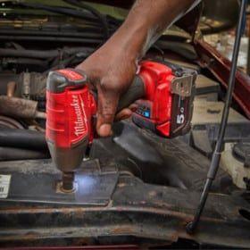 Demi-masque filtrant FFA1P2 R D 4251+ 3M 7100113098
