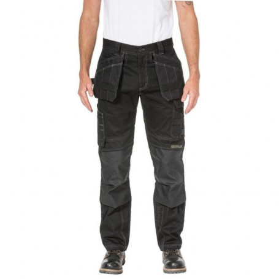 Pantalon de travail homme Floor Layer CATERPILLAR 1810039