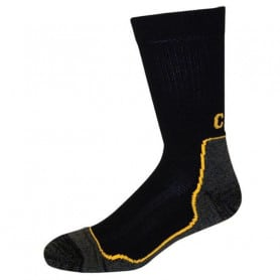 Chaussettes CATERPILLAR Walking Socks