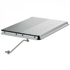 Pantalon de service femme Luna HELLY HANSEN 77531