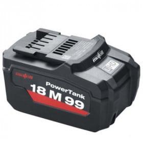 Chaussure de sécurité haute hiver S3 Oxford HT HELLY HANSEN 78404