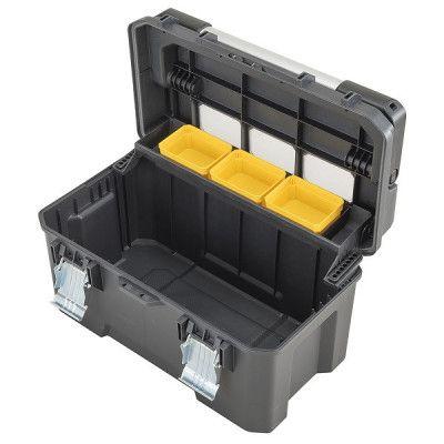 Pantalon artisan haute visibilité BLAKLADER 1533