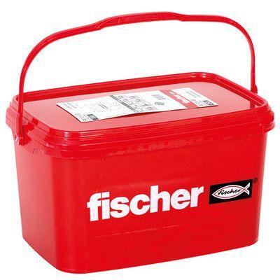 10 paires gants nitrile enduit 3/4 SINGER SAFETY NYMFIT01
