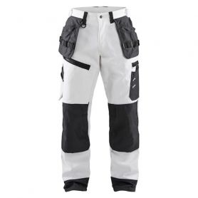 Pantalon de peintre X1500 BLAKLADER 1510