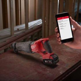 Pantalon de travail X1900 Urban Cordura Denim BLAKLADER 1959