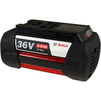 Pantalon artisan X1900 Cordura Nyco BLAKLADER 1960