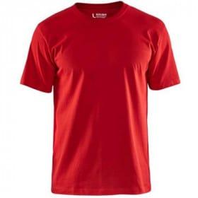 Pantalon de travail homme BETA 7900G