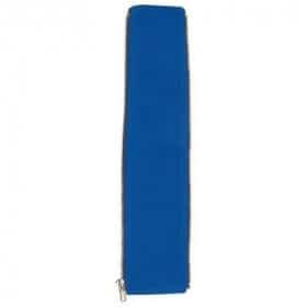 2 paires socquettes Sneaker BETA 7431P