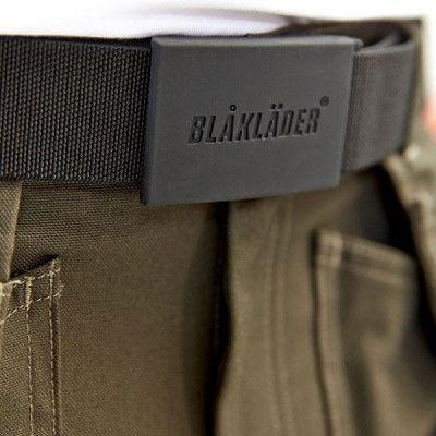 Chaussure de sécurité basse S1P 0-Gravity BETA 7352B