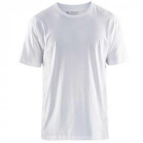 Chaussure de sécurité basse S3 BETA 7315AN