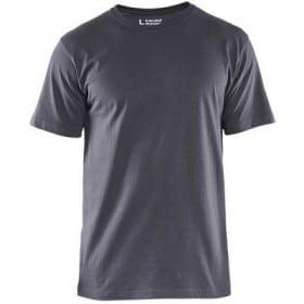 Chaussure de sécurité haute S3 BETA 7318AN