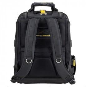 Chaussure de sécurité haute cuir S3 BETA 7294HMC