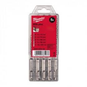 Chaussure de sécurité haute cuir S3 BETA 7221PEK