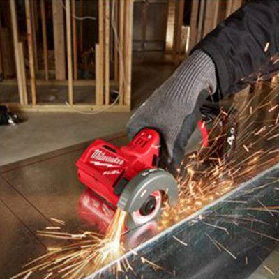 Chaussure de sécurité basse cuir nubuck S3 BETA 7349RP