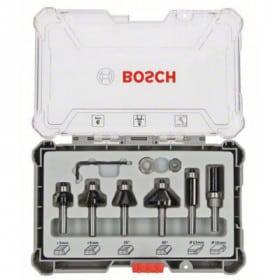 Chaussure de sécurité haute 0-Gravity S3 BETA 7355V