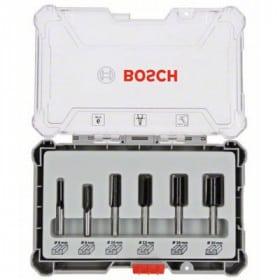 Pantalon de travail stretch homme BETA 7880SC