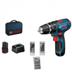 Pantalon de travail stretch Work Trekking Light BETA 7819B