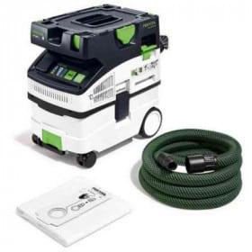 T-shirt femme logo 3D BLAKLADER 3431