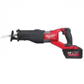 Chaussure de sécurité haute cuir S3 BETA 7294HM